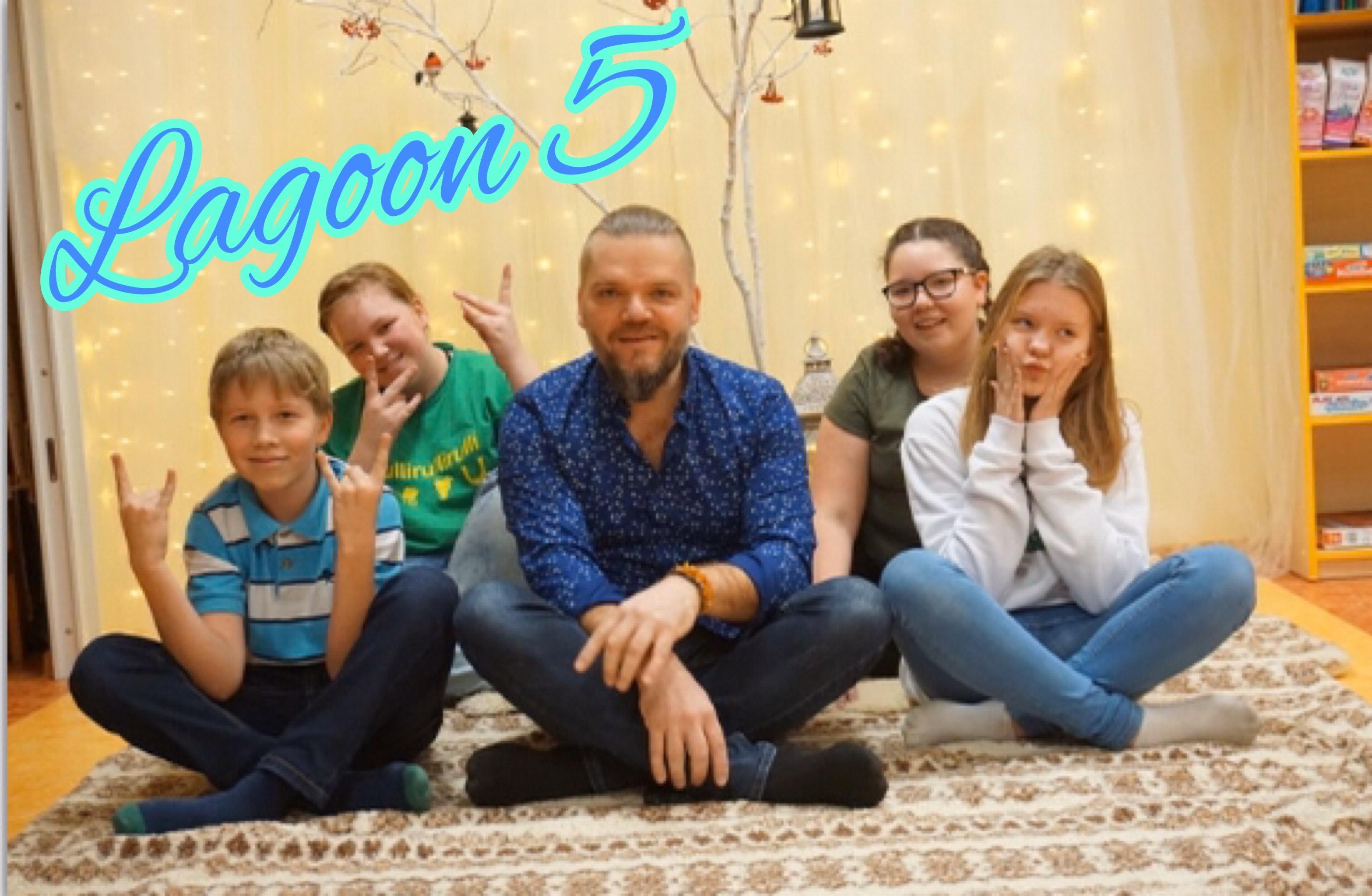 Lagoon5