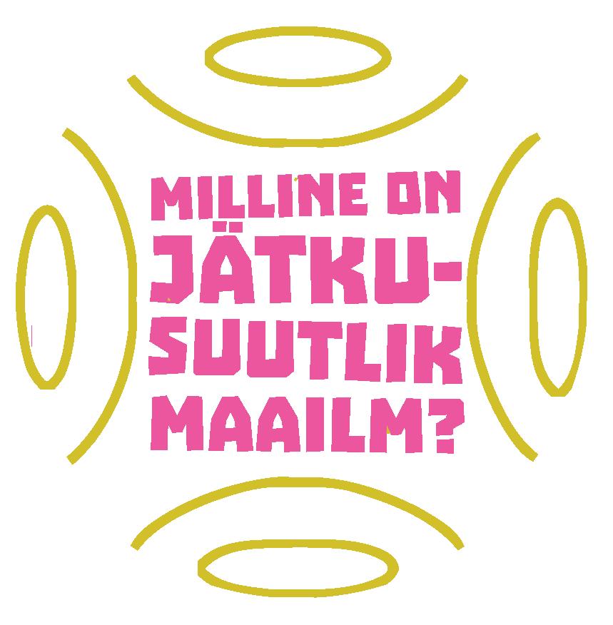 Lahe koolipäev 2019 logo